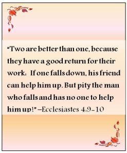 final bible verse
